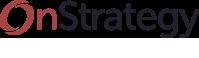 OnStrategy plan logo