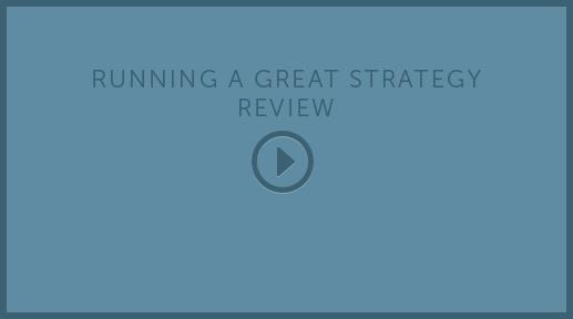 How To Build Plan Priorities Goals Kpis Onstrategy