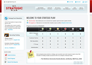 2_New-Home-Page_B