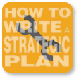 how_to_write_a_strategic_plan