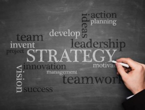 11 Signs that You need to Write a Strategic Plan