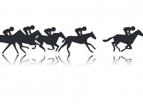 The 30-second Competitive Advantage Challenge
