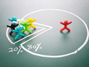 Competitive Advantage: Knowing Your Strengths