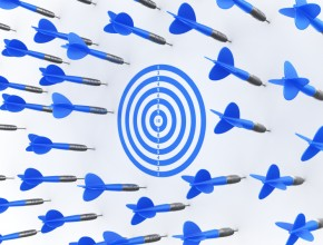 Outsmarting SMART Strategic Goals That Miss the Mark – A 2013 Planning MUST