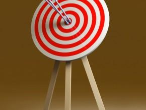 Strategy Execution:  Dollars and Sense