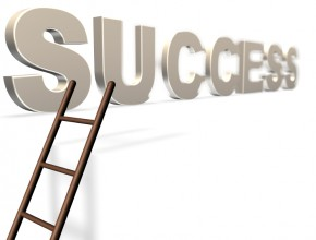 Inspired by success-How Marketing Strategies Work