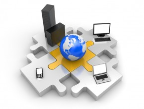 Technology Trends and Market Strategies