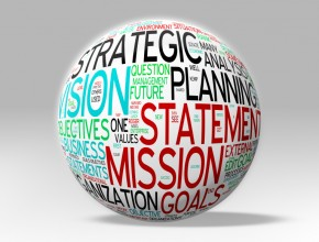 Strategic Planning Tools Have The Highest Satisfaction Rating