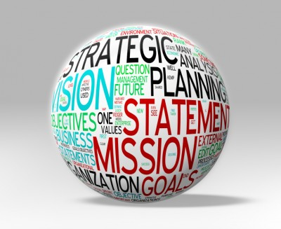 strategic position statement Sometimes a strategic positioning statement sounds like a tag line or a slogan that's fine, but remember that the purpose of a positioning statement isn't to be.