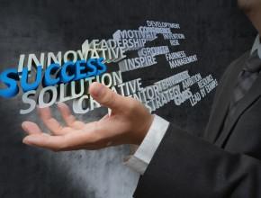 Developing Organizational Strategies