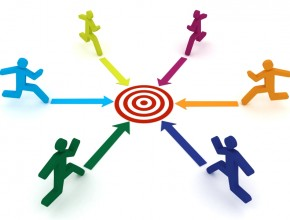 Organizational Strategies: The Quest for Growth