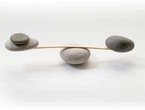 Balance Your Strategic Plan With a Time-Tested Strategic Planning Tool