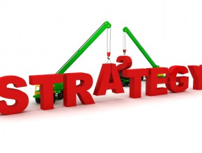 'Tis The Season…For Strategic Planning!