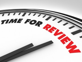 Try this 15 Minute Strategic Plan Evaluation Today