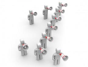 Competitors in Strategic Plan Development