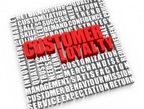 Develop a Customer Strategy to Drive Referrals