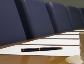 Getting Your Board on Board the Strategic Planning Effort