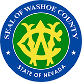 Strategic Planning Success Story: Washoe County