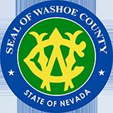 Strategic Planning Success Story: Washoe County