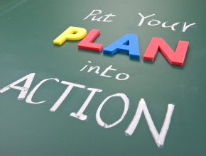 Traps to Avoid when Writing a Strategic Business Plan