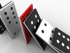 Don't Disrupt the Balance of a Balanced Scorecard
