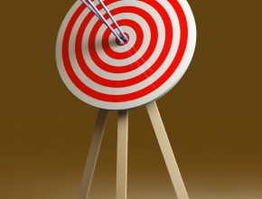 Strategic Execution: 3 Tips to Make Strategy More than a Resolution