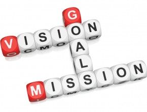 Ready to Define (or Refine) Your Mission Statement