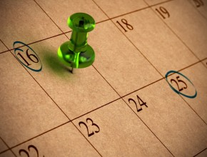 The Ten-Step, One-Day Strategic Plan