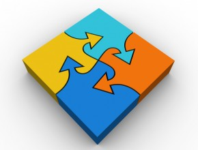 If your strategic plan is not agile – don't bother