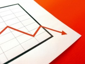 StrategyCheck: Top Strategy Topics of 2010