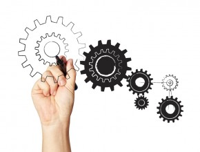 Performance Management During the Planning Process