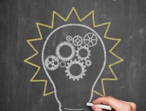 Cultivating Strategic Thinking as a Strength