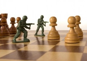 Why Communication is Crucial to the Strategic Management Process
