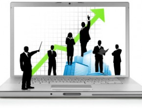 Quick Tips to Incorporate Employee Insight into your 2014 Plan