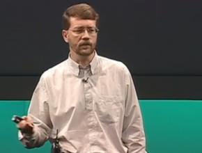 """Mass Customization"" Author Joseph Pine Explains What Consumers Want"
