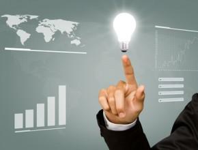 Seek Insights & Get These 6 Sweet Strategic Planning Rewards