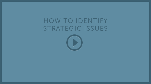 how to evaluate your strategic positioning guide