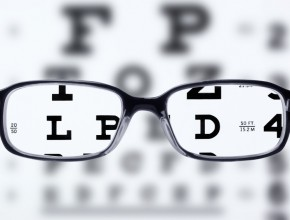 Three Steps to Keeping Vision Cloud-Free