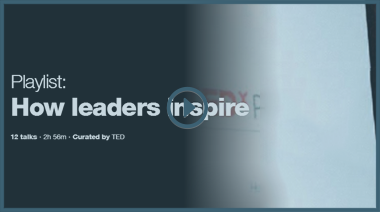 how-leaders-inspire-video