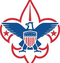 Lead only towards the best – Eagle Scout Challenge