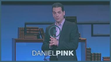 daniel-pink-ted-talk
