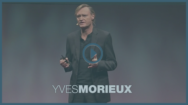 yves-morieux