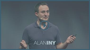 alain-iny