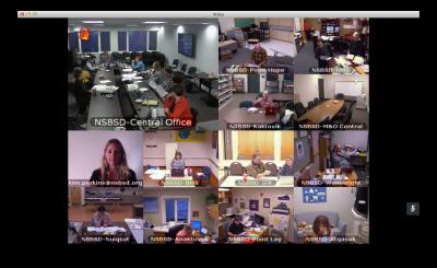 Screen Shot 2014-11-19 at 4.11.07 PM 2