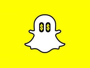 Snapchat Discovers Cash Flow with the Balanced Scorecard