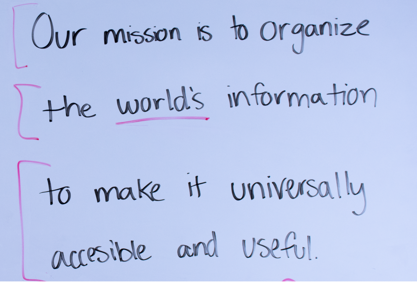 how to write a mission statement onstrategy videos mission 1 png